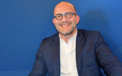 Stanislas d'Anthonay: l'entrepreneur aux multiples casquettes