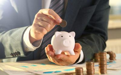 Comment optimiser les indemnités de fin de carrière des salariés