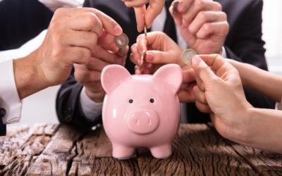 TPE/PME De nouvelles mesures pour développer l'épargne salariale