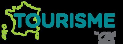 Tourisme by CA :  La plateforme qui vaut le détour !