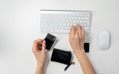 Pourquoi les commerces doivent-ils prendre le virage du digital?