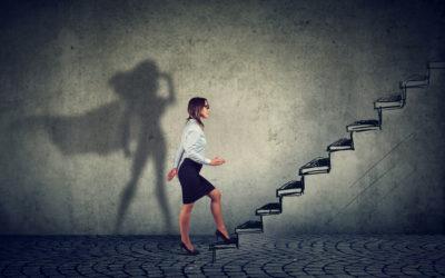 L'entrepreneuriat au féminin gagne du terrain