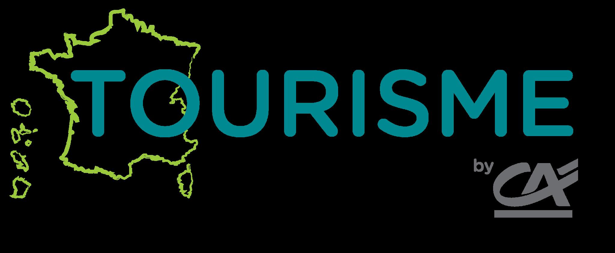 new logo TourismeByCA